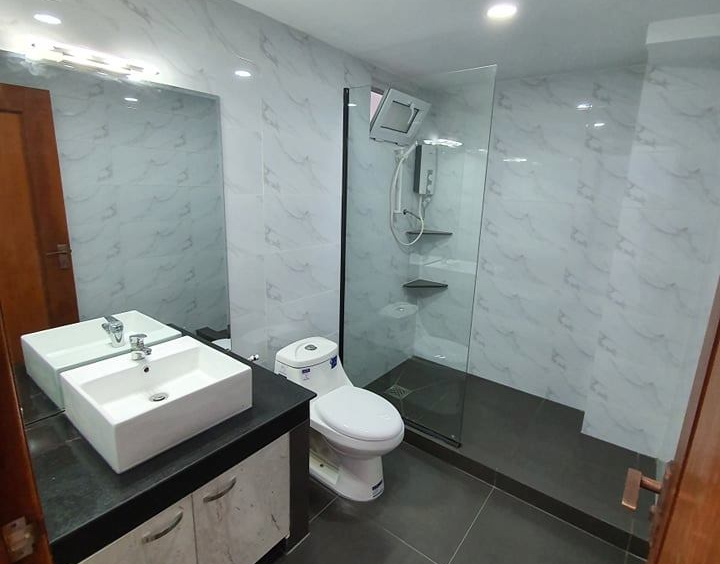 condo for sale in Sangkat 4 in Sihanoukville