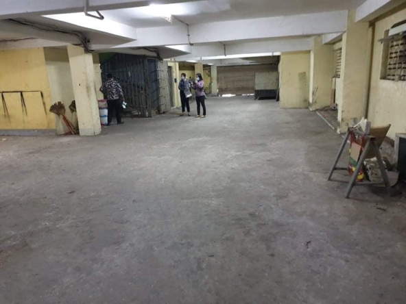 commercial building for rent and for sale in Beoung Tompun in Mean Chey in Phnom Penh in Cambodia