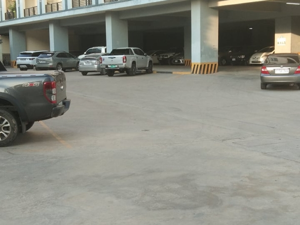 UK condo for sale and for rent in Phnom Penh (1)