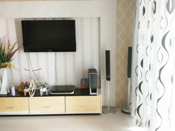 UK condo for sale and for rent in Phnom Penh (2)