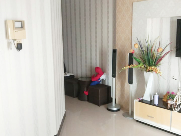 UK condo for sale and for rent in Phnom Penh (5)
