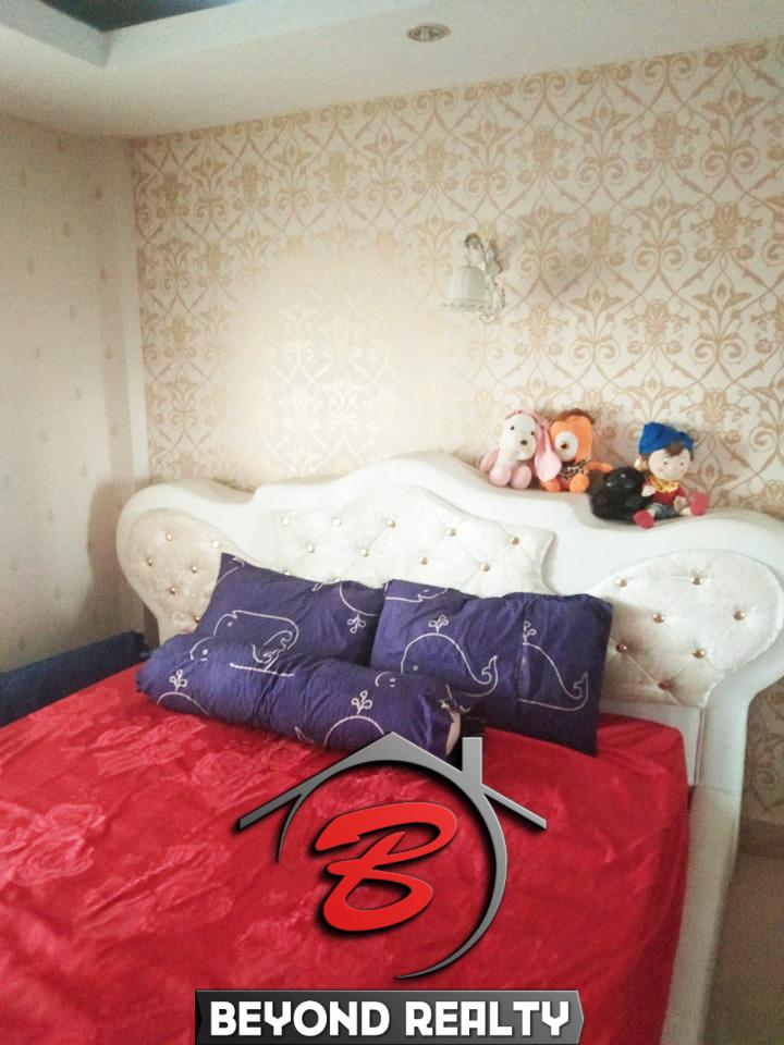 bwseoom of the UK condo for sale and for rent in Phnom Penh
