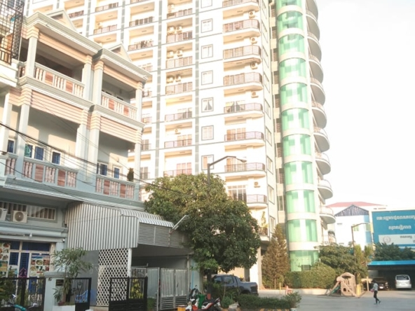 UK condo for sale and for rent in Phnom Penh (7)