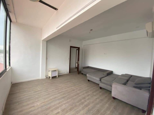 commercial building for rent in Chankto Mukh in Phnom Penh in Cambodia