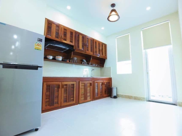 2br serviced apartment for rent in Boeung Trabek in Chamkar Mon Phnom Penh Cambodia (4)