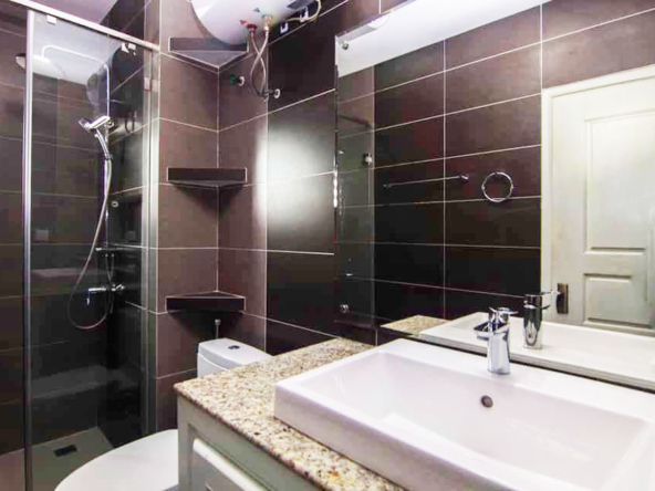2br serviced apartment for rent in Boeung Trabek in Chamkar Mon Phnom Penh Cambodia (6)