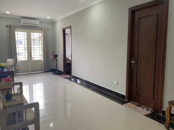 1br serviced flat for rent in Toul Tom Poung Phnom Penh Cambodia (5)