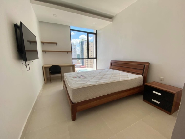 2br 107 sqm luxury condo for sale at Aura Condominium in Daun Penh Phnom Penh Cambodia (6)