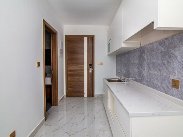 SH condo resale for sale in Chroy Changvar Phnom Penh (2a)