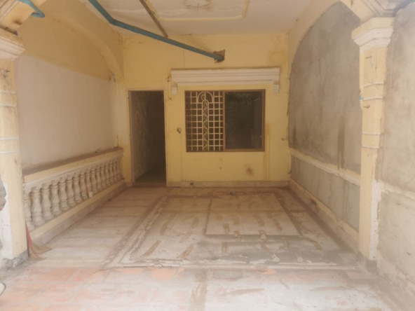 5br shophouse for rent in Tonle Bassac Phnom Penh Cambodia (11)