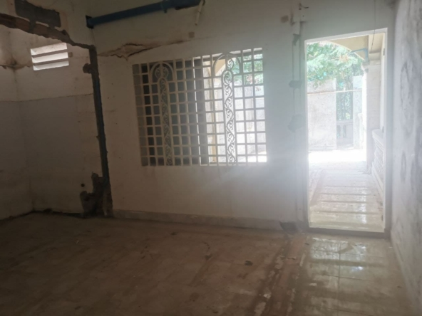 5br shophouse for rent in Tonle Bassac Phnom Penh Cambodia (13)