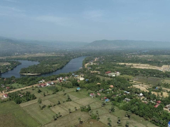 land for sale in Kampot (5)