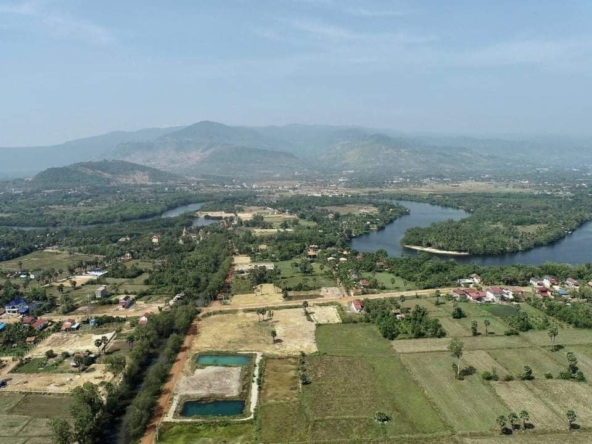 land for sale in Kampot (7)